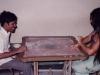 hp-brettspiel-malediven