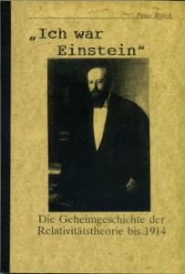 Roesch_Buch