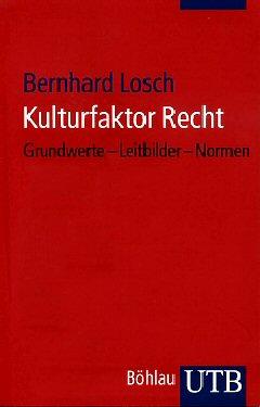bernhard_losch50.jpg