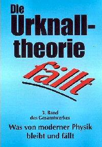 urknalltheorie-fallt-neu.jpg