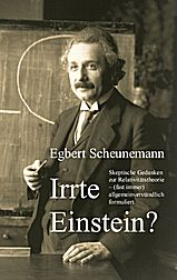 egbert-scheunemann.jpg