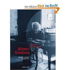 Jürgen-Renn-100-Autoren-fuer-Einstein