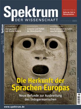 Spektrum-der-Wissenschat-August-2010